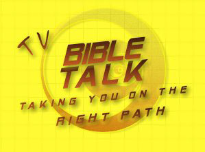 Bible Talk TV